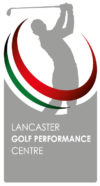 Lancaster Golf Performance Centre